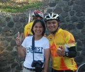 GARUDA INDONESIA BALI AUDAX 2014 (113)