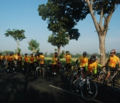 GARUDA INDONESIA BALI AUDAX 2014 (123)
