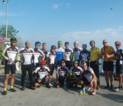 GARUDA INDONESIA BALI AUDAX 2014 (125)