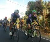 GARUDA INDONESIA BALI AUDAX 2014 (136)