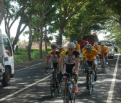 GARUDA INDONESIA BALI AUDAX 2014 (14)