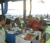 GARUDA INDONESIA BALI AUDAX 2014 (143)