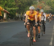 GARUDA INDONESIA BALI AUDAX 2014 (145)