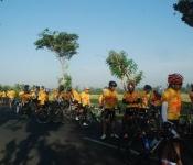GARUDA INDONESIA BALI AUDAX 2014 (149)