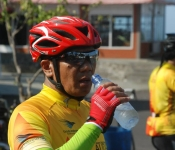 GARUDA INDONESIA BALI AUDAX 2014 (150)