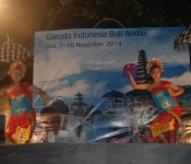 GARUDA INDONESIA BALI AUDAX 2014 (154)
