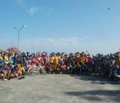 GARUDA INDONESIA BALI AUDAX 2014 (168)