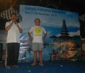 GARUDA INDONESIA BALI AUDAX 2014 (182)