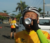 GARUDA INDONESIA BALI AUDAX 2014 (183)