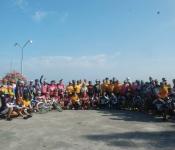 GARUDA INDONESIA BALI AUDAX 2014 (191)