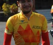 GARUDA INDONESIA BALI AUDAX 2014 (199)
