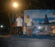 GARUDA INDONESIA BALI AUDAX 2014 (200)