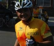 GARUDA INDONESIA BALI AUDAX 2014 (201)