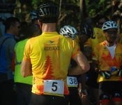 GARUDA INDONESIA BALI AUDAX 2014 (206)