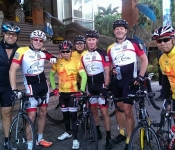 GARUDA INDONESIA BALI AUDAX 2014 (21)