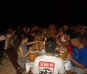 GARUDA INDONESIA BALI AUDAX 2014 (211)