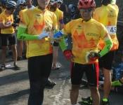 GARUDA INDONESIA BALI AUDAX 2014 (46)