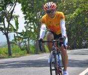 GARUDA INDONESIA BALI AUDAX 2014 (7)
