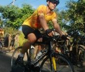 GARUDA INDONESIA BALI AUDAX 2014 (86)