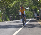 GARUDA INDONESIA BALI AUDAX 2014 (9)