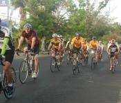 GARUDA INDONESIA BALI AUDAX 2014 (90)