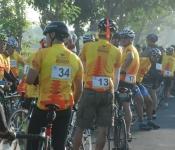 GARUDA INDONESIA BALI AUDAX 2014 (93)