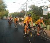 GARUDA INDONESIA BALI AUDAX 2014 (96)