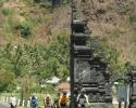 GARUDA INDONESIA BALI AUDAX 2014 (10)