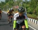 GARUDA INDONESIA BALI AUDAX 2014 (107)