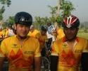 GARUDA INDONESIA BALI AUDAX 2014 (128)