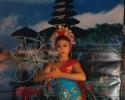 GARUDA INDONESIA BALI AUDAX 2014 (133)