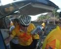 GARUDA INDONESIA BALI AUDAX 2014 (146)