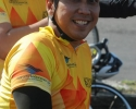 GARUDA INDONESIA BALI AUDAX 2014 (155)