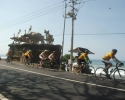 GARUDA INDONESIA BALI AUDAX 2014 (163)