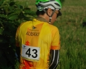 GARUDA INDONESIA BALI AUDAX 2014 (166)