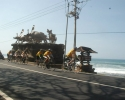 GARUDA INDONESIA BALI AUDAX 2014 (180)