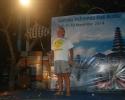 GARUDA INDONESIA BALI AUDAX 2014 (181)