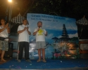GARUDA INDONESIA BALI AUDAX 2014 (187)