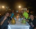 GARUDA INDONESIA BALI AUDAX 2014 (207)