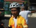 GARUDA INDONESIA BALI AUDAX 2014 (210)