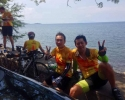 GARUDA INDONESIA BALI AUDAX 2014 (221)