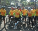 GARUDA INDONESIA BALI AUDAX 2014 (35)