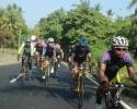 GARUDA INDONESIA BALI AUDAX 2014 (38)