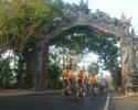 GARUDA INDONESIA BALI AUDAX 2014 (39)
