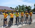GARUDA INDONESIA BALI AUDAX 2014 (4)