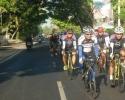 GARUDA INDONESIA BALI AUDAX 2014 (54)