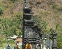 GARUDA INDONESIA BALI AUDAX 2014 (6)