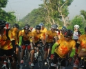 GARUDA INDONESIA BALI AUDAX 2014 (70)