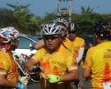 GARUDA INDONESIA BALI AUDAX 2014 (77)