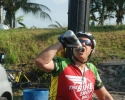 GARUDA INDONESIA BALI AUDAX 2014 (89)